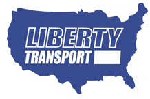Liberty Transport Logo