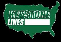 Keystone Lines