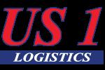 US 1 Logistics, LLC