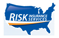 Risk Insurance Services of Indiana, LLC