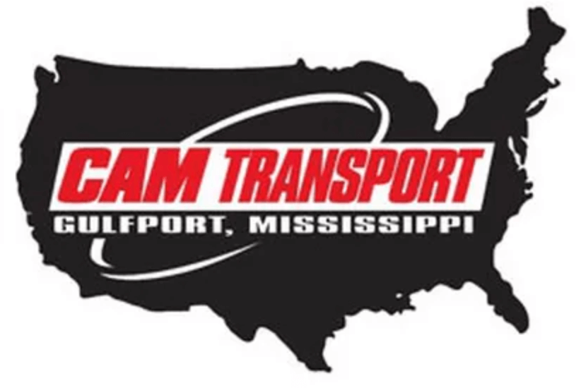 CAM Transport, LLC