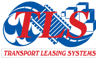 Transport Leasing Systems