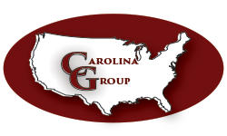 Carolina National Transportation, LLC