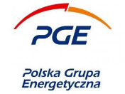 meeting rooms client  - PGE