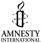 meeting rooms client  - Amnesty International