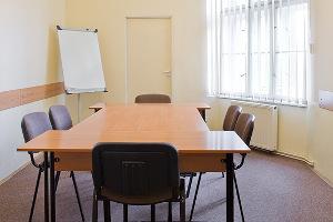 Training room C