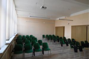 Sala 127