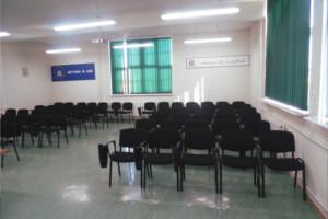 Sala 128
