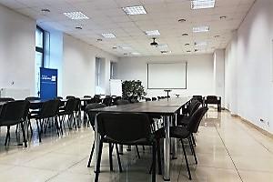 Sala nr 13