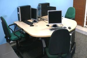 Sala 8 komputerowa