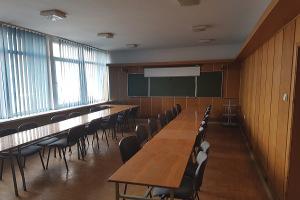Sala 208
