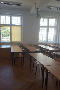 Sala 8