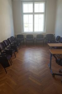 Sala 11