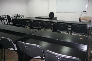 Sala 214