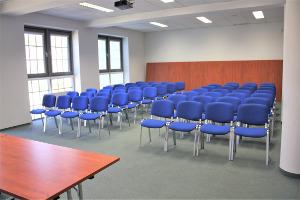 Sala Konferencyjna K-1