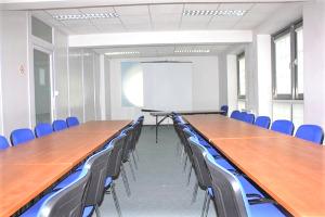 Sala Konferencyjna K-2