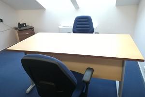 Sala Rekrutacyjna