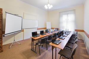Sala Komputerowa II