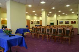 Sala Wrzosowa
