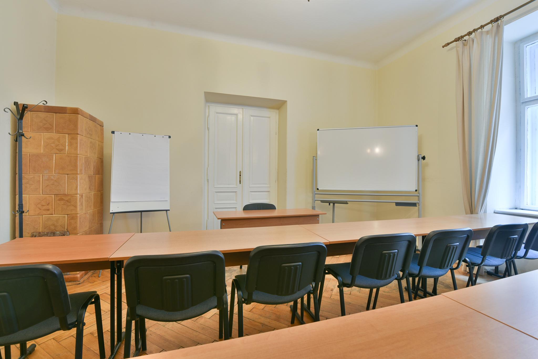 Sala Pirrona