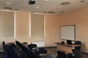 Sala Szkoleniowa Duża Parter