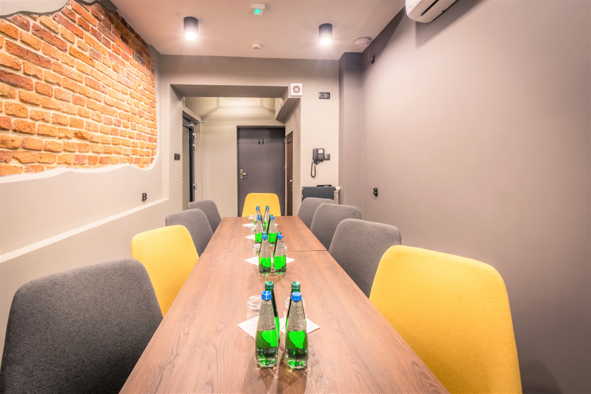 Sala Lounge Room
