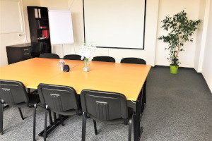 Sala Szkoleniowa