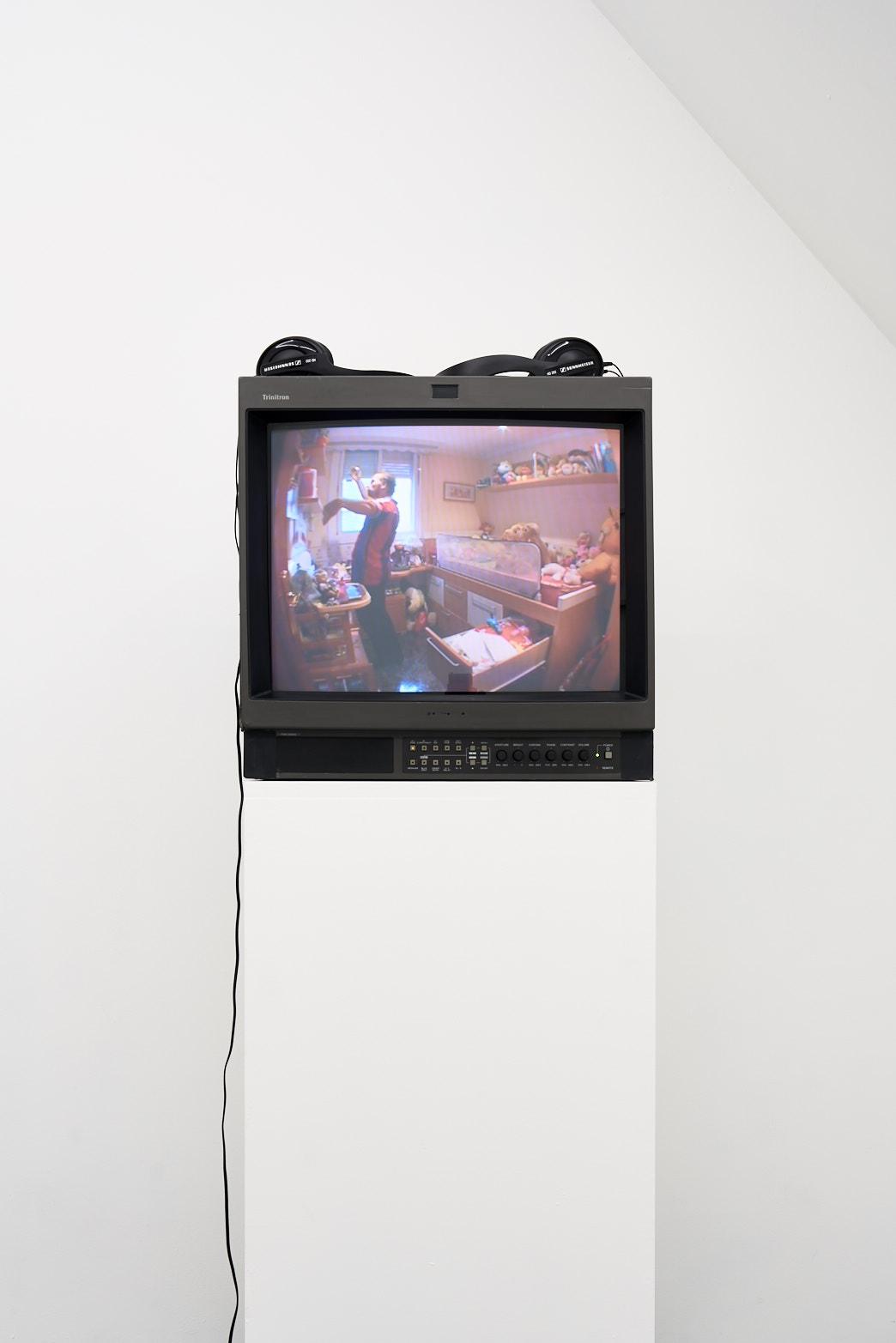 Pedro G. Romero, La Casa, 2005.