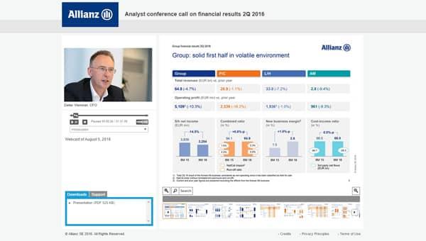 Allianz (EN)