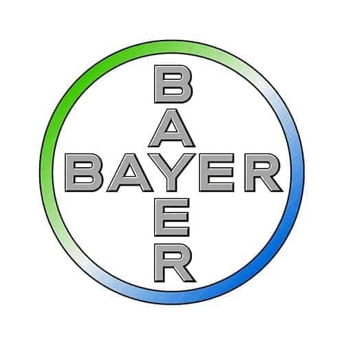 Bayer (EN)