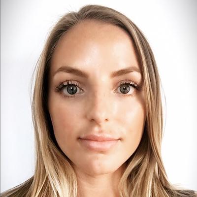Paulina Brown