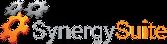 SynergySuite Logo