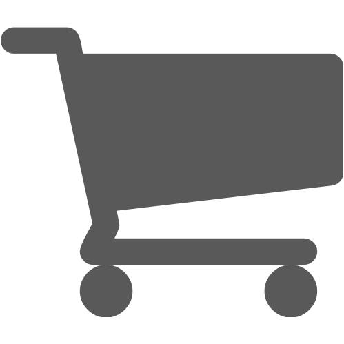 Inventory & Purchasing Icon