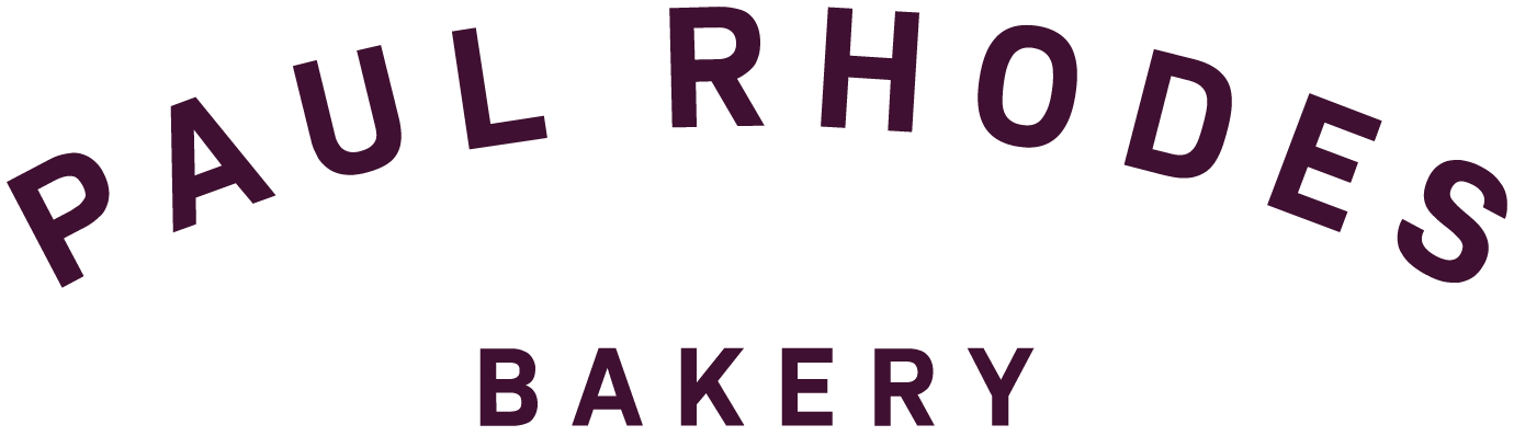 Paul Rhodes Bakery