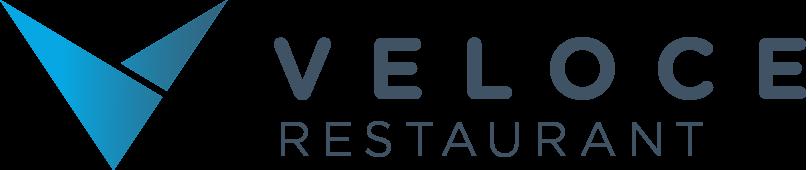 Veloce Restaurant