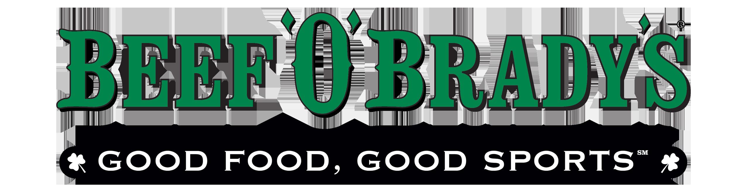 Beef OBradys