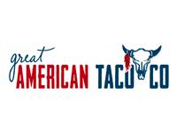 Great American Taco