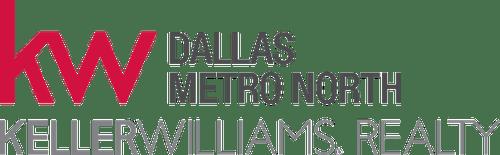 Keller Williams Dallas Metro North