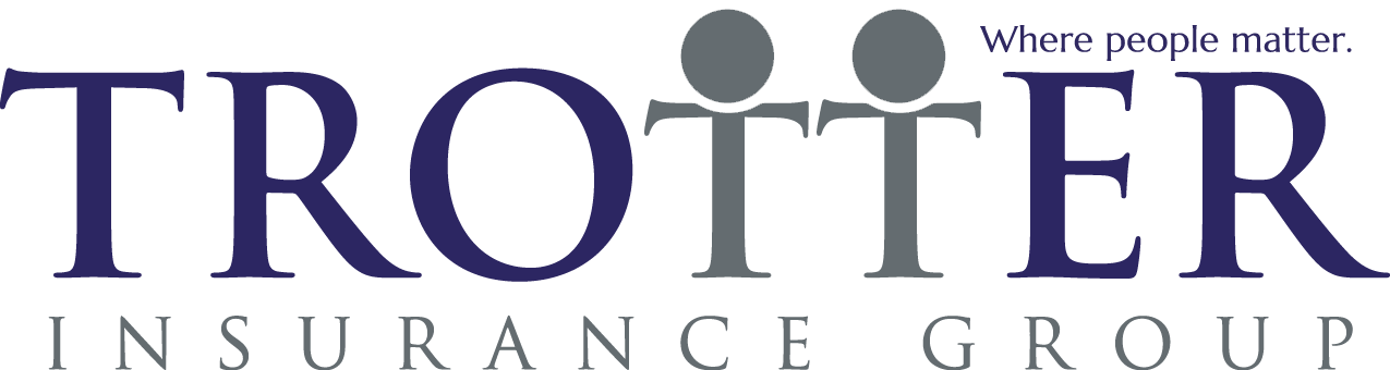 Trotter Insurance Group