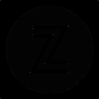 Piacere Mio Zagat logo
