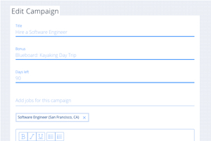 Simppler Campaigns 1