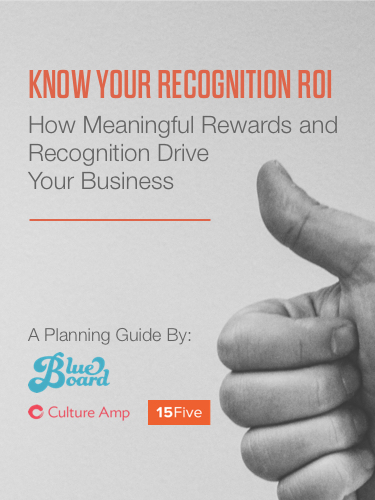 Blueboard eBook Recognition ROI