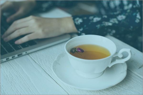 Blueboard Webinar Employee Wellbeing