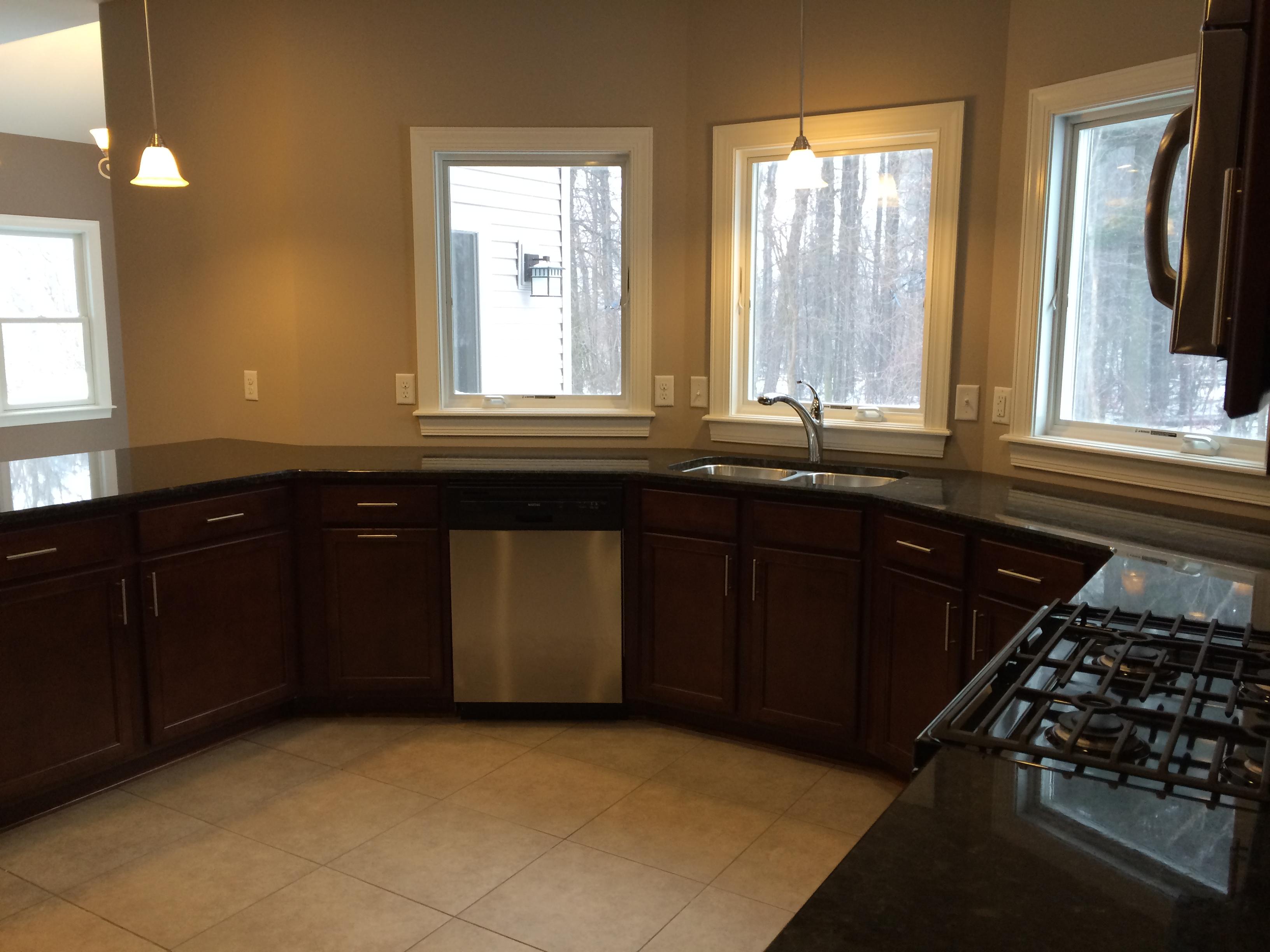 83 avalon kitchen thumb