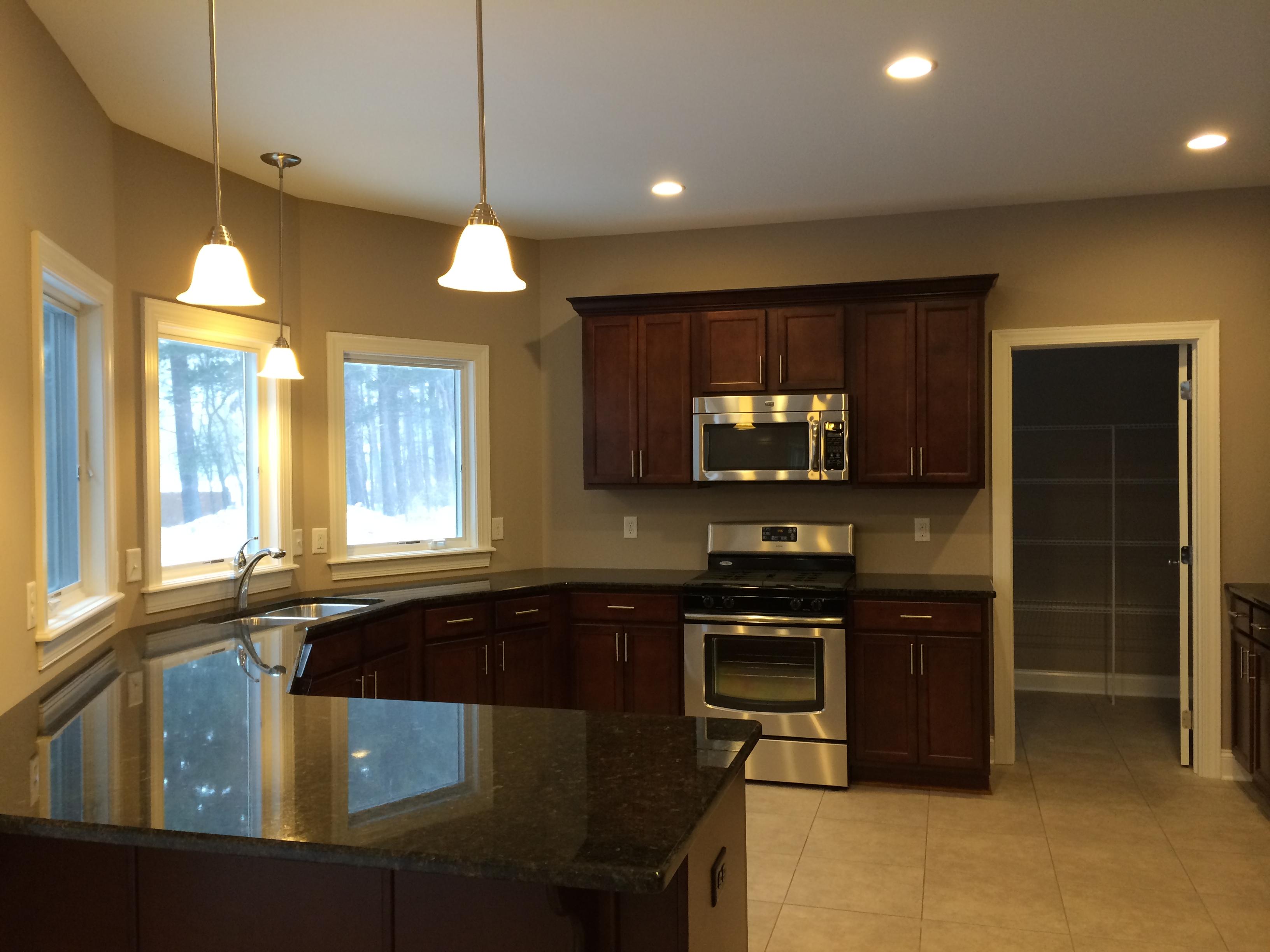 83 avalon kitchen interior thumb