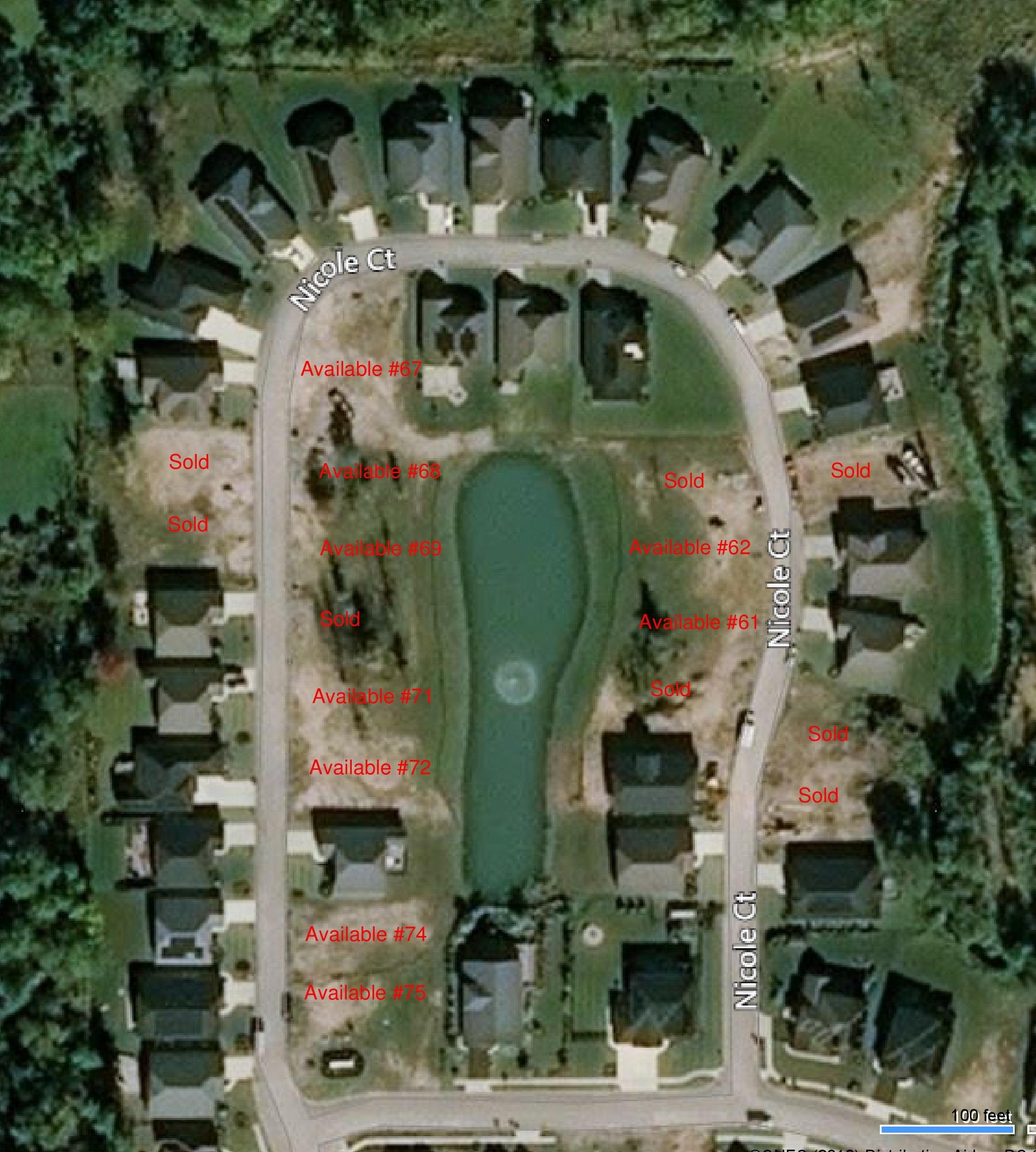 avalon phase 2 map