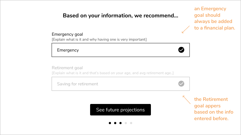 Advicefront onboarding new onboarding screen3