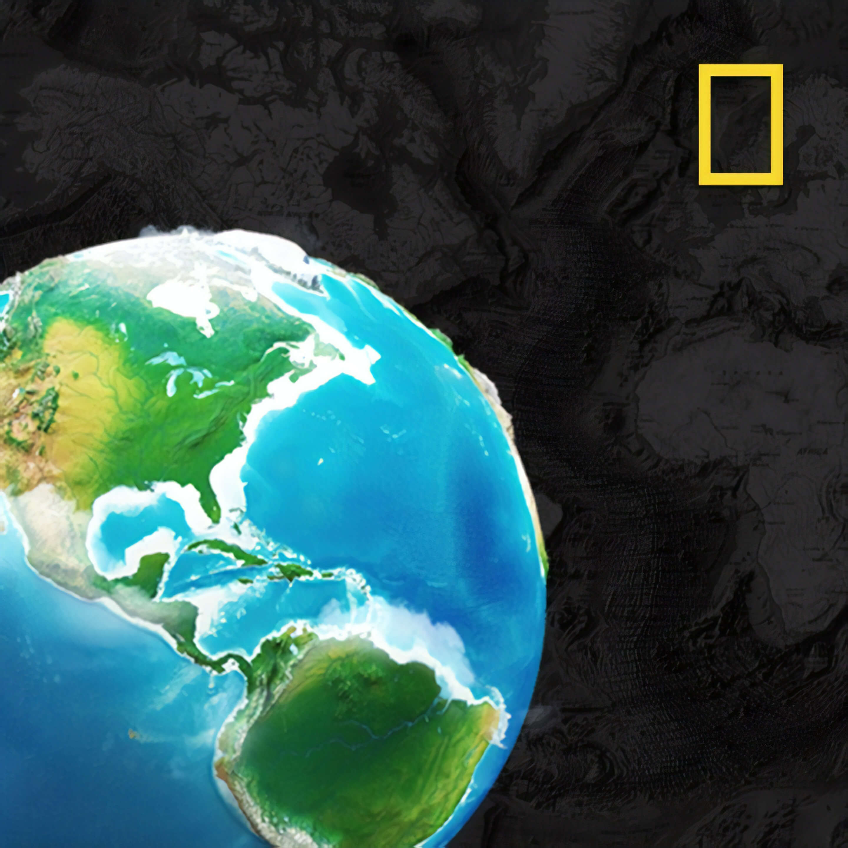 national-geographic-maps