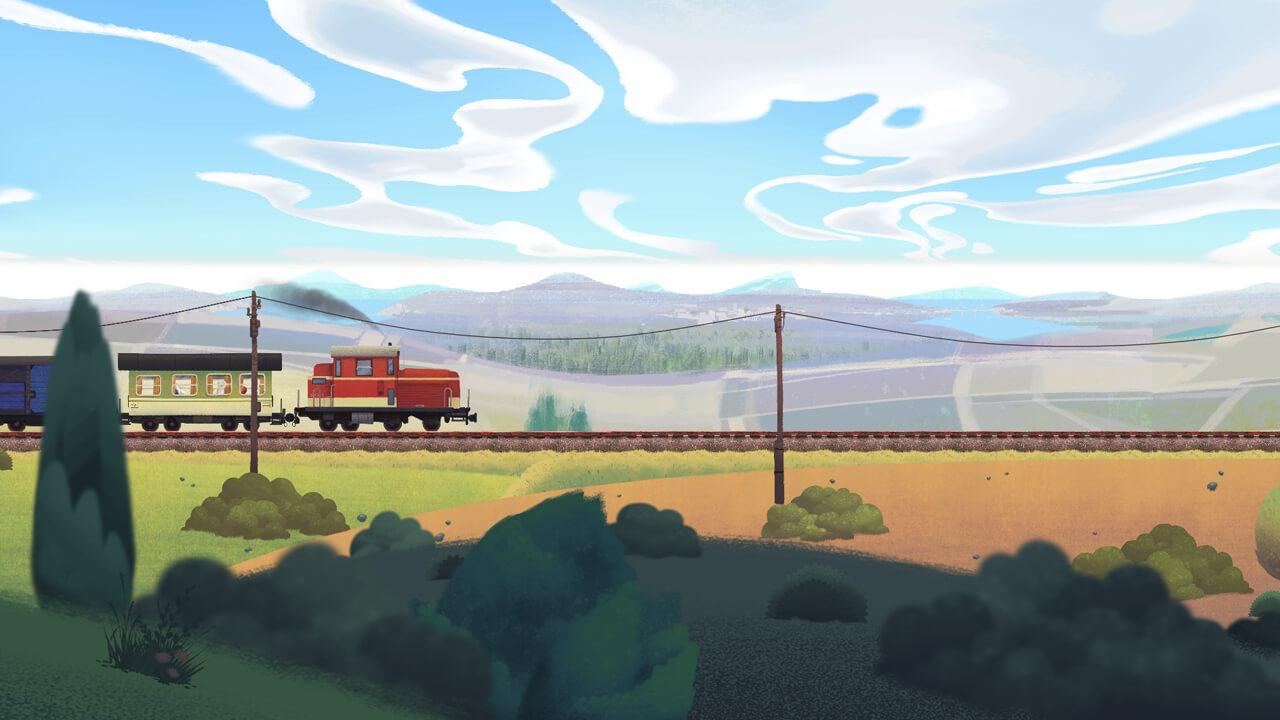 old-man's-journey-art