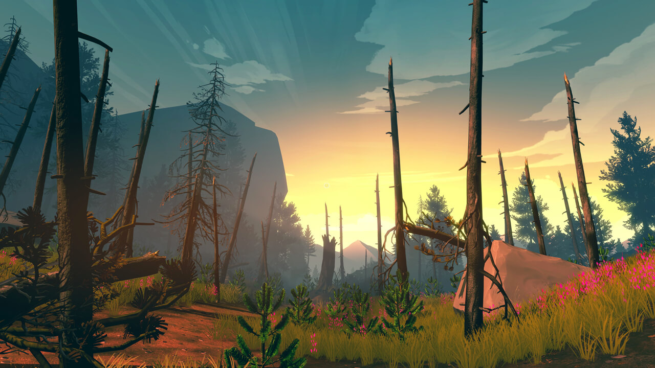 firewatch-artwork